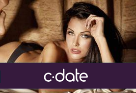 echte dating sites Den Helder