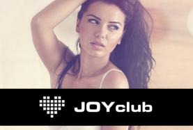 sextreffen de jyoclub